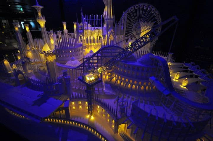 paper_craft_castle_9